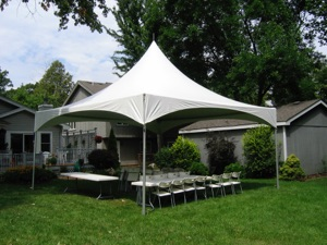 tent and chair rentals in granby ma 01033